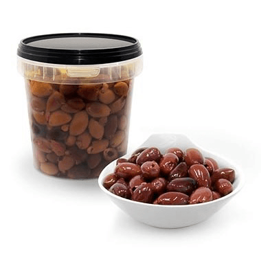 Kalamata Olives Pitted (Xtra Large)