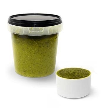 Green Pesto